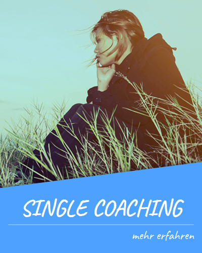Grafik Teaser Startseite Single Coaching